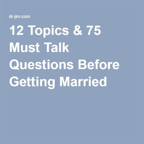 7 Things You Must Ask Yourself Before Getting A by Best 25 Getting Married Ideas On Name Change