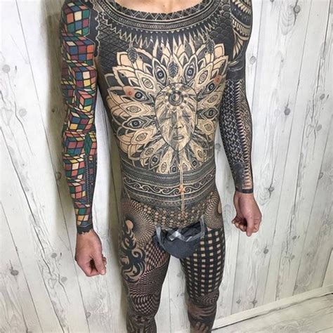 tattoo whole body tan 90 percect full body tattoo ideas your body is a canvas