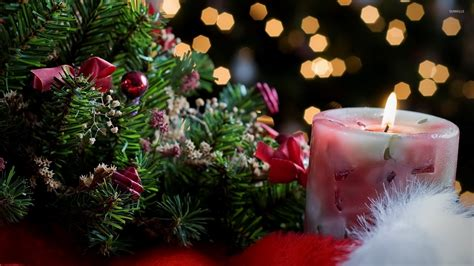 christmas nativity scene wallpaper   hd backgrounds  desktop  mobile