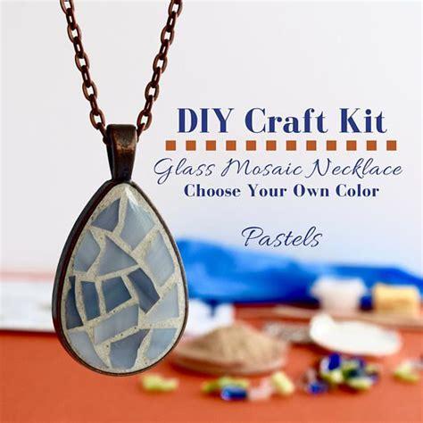 complete jewelry kit best 25 jewelry kits ideas on wire