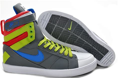 nike calssic high top shoes nike sweet calssic high top
