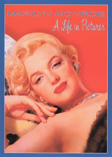 biography movie of marilyn monroe marilyn monroe a life in pictures releases allmovie