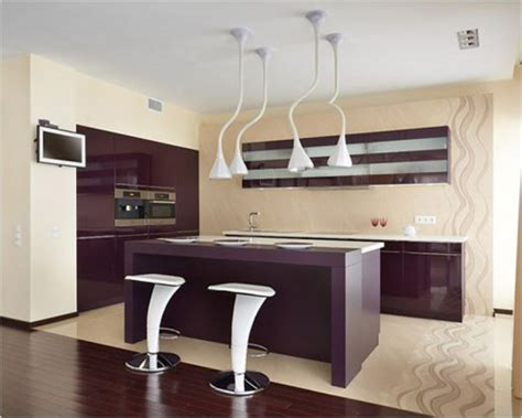 the best kitchen design ideas adorable home interior design kitchen ideas adorable interior design