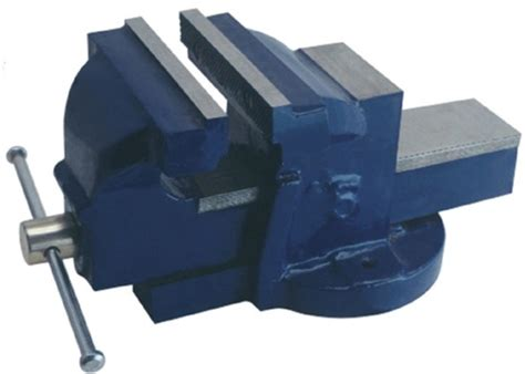 bench vice prices vices bench vice fixed base manufacturer from jalandhar