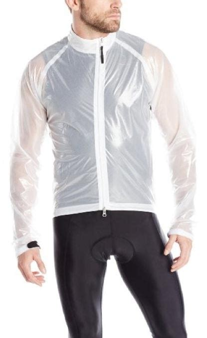 waterproof winter cycling jacket 7 of the best waterproof cycling jackets