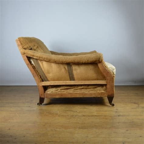 reupholstery cost armchair reupholstery cost armchair c234 edwardian english armchair