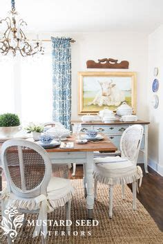 Miss Mustard Seed Dining Room by 1000 Images About Miss Mustard Seed Milk Paint Meets Vintage Farmhouse Chic On Miss