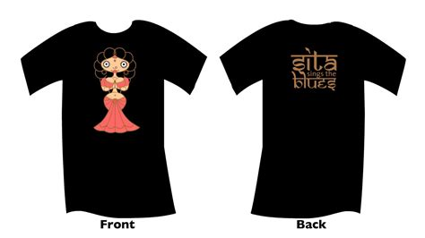 design t shirt i am basic sita t shirt design 171 nina paley s blog