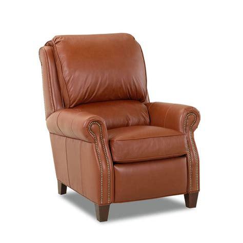 Comfort Furniture Address by Martin Fenton Home Furnishings