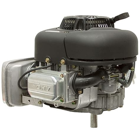 briggs and stratton engine lookup beforebuying