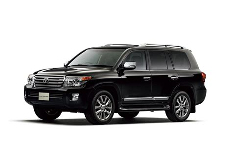 toyota land cruiser black 30 years of toyota land cruiser 70 celebrating with