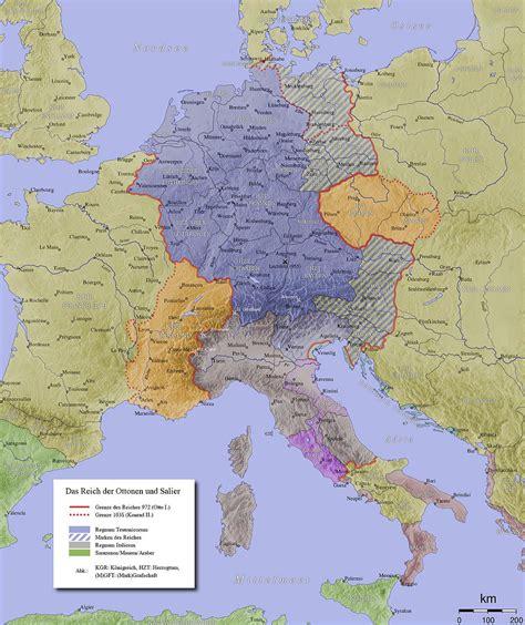 kingdom of germany wikipedia