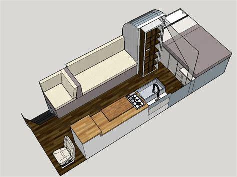 school bus conversion floor plans 48 best skoolie floor plans images on pinterest school
