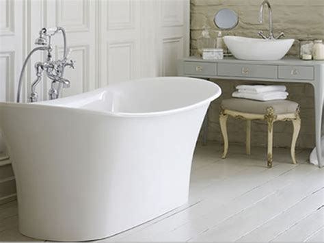 roman bathtub soaking bath tubs roman bath tub designs bathroom roman
