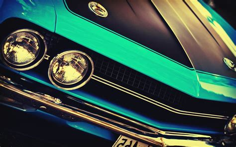 hd wallpapers classic cars  images
