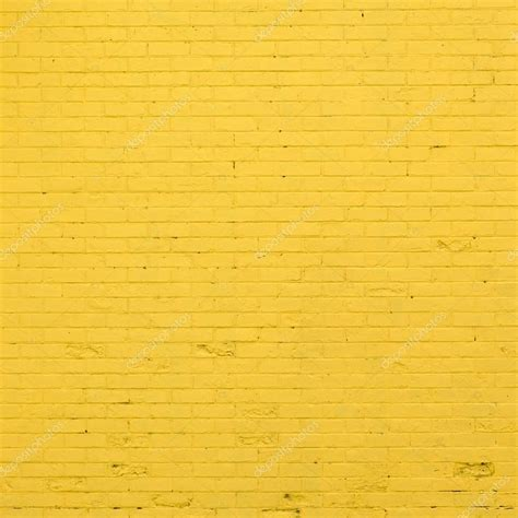 painted yellow cinder block wall texture picture free yellow brick wall texture stock photo 169 piyagoon 32253401