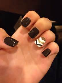 fall color nail designs seasonal fall nail designs design trends premium psd