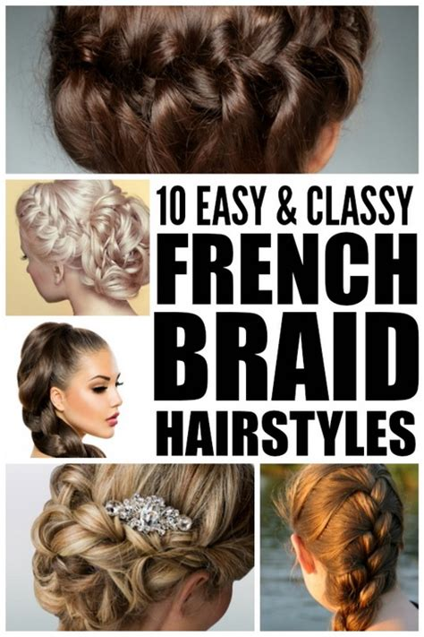download quick and easy hairstyles 10 fast easy 10 easy quick everyday hairstyles for long hair side