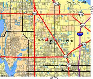 pinellas county florida zip code map 33782 zip code pinellas park florida profile homes