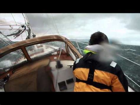 sailing boat knockdown sailing videos best of all time
