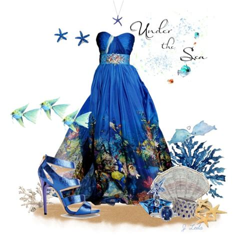sea themed quinceanera dresses 76 best under the sea quinceanera theme images on