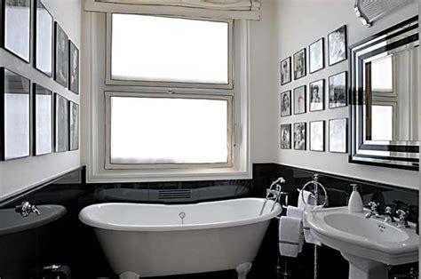 interni d autore leonardo interni d autore in bianco e nero la casa di barbara falanga
