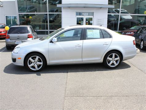Volkswagen Dealer Ta by Used Cars For Sale Around My Area And Car Photos