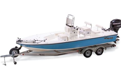 mako boats performance mako boats inshore boats 2014 21 lts motors