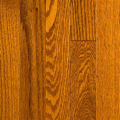 medium color hardwood floors lauzon ambiance oak copper smooth medium hardwood