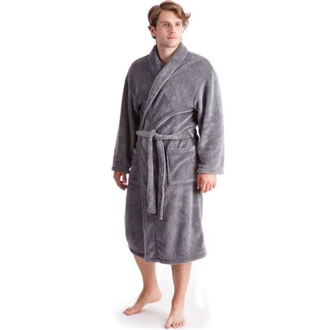 Dressing Gown by Mens Dressing Gown Www Pixshark Images Galleries