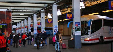 treni da lisbona a porto da lisbona a porto in autobus o treno