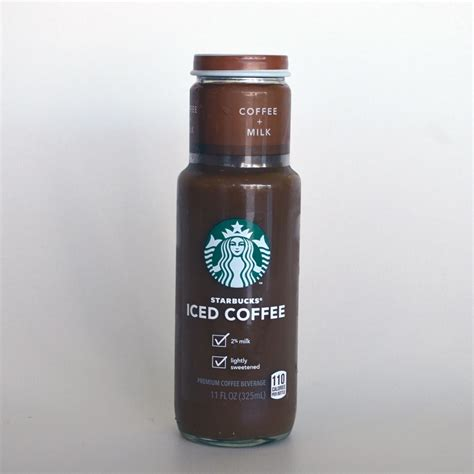The Best Bottled Iced Coffees, Ranked. Here Are The Results Of Our Taste Test.   HuffPost