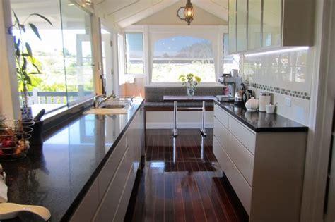 brisbane kitchen design brisbane kitchen design brisbane kitchen design new