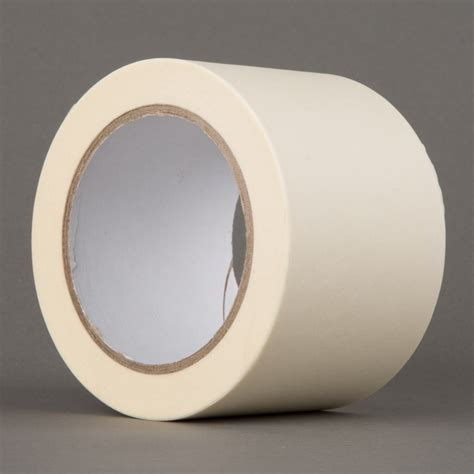 Masking Tape   Le Mark Group