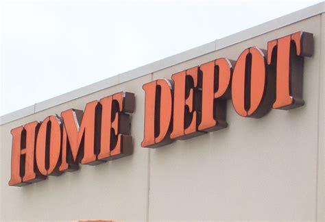 retailing company headquarters