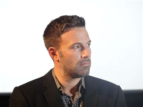 cheap haircuts windsor country 95 9 92 7 fm ben affleck photographed with