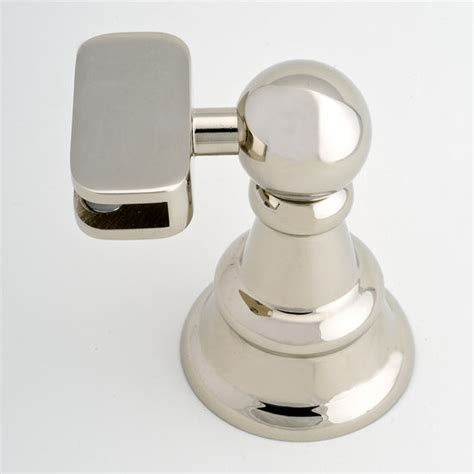 bathroom mirror brackets bathroom mirrors radiance rectangular frameless polished