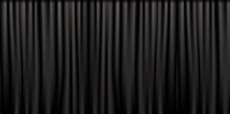 curtains black black and white stage curtains pictures to pin on