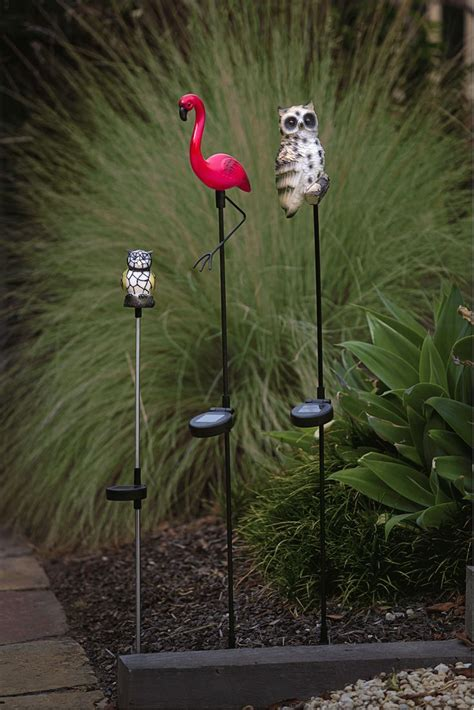 Reject Shop Solar Lights The 22 Best Images About Savvy Gardens On Pinterest
