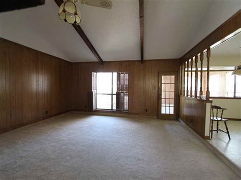 Ideas For Wood Paneling Planning Ideas Best Design Wood Paneling Makeover Wood