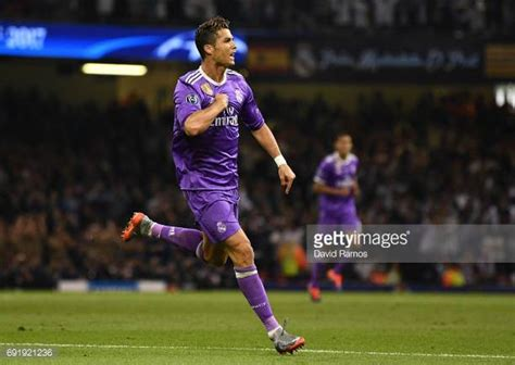 ronaldo juventus vs barcelona cristiano ronaldo stock photos and pictures getty images