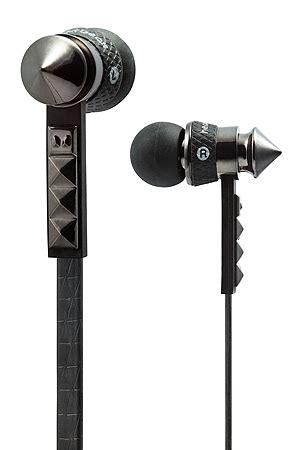 Earphone Heartbeatsaa Gaga 20 Talk Black beats by dre the heartbeats by gaga high performance headphones with controltalk in black