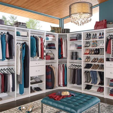 Design Your Closet 25 Best Ideas About Closet Designs On Master