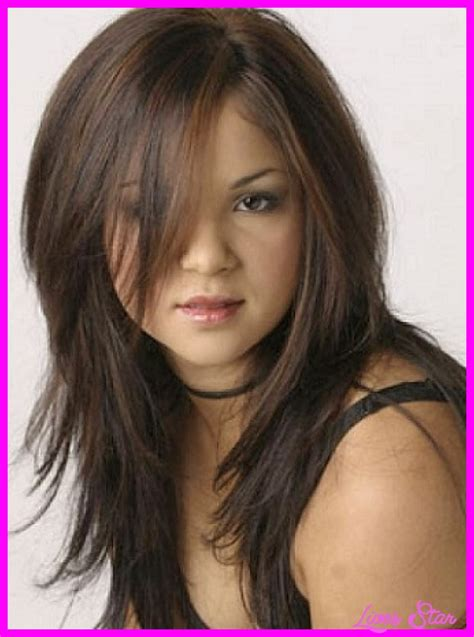 fat face hairstses for women over 45 overweight haircuts haircuts models ideas