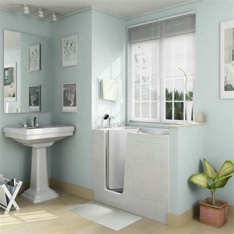 bathroom remodeling ideas for small spaces best 25 small