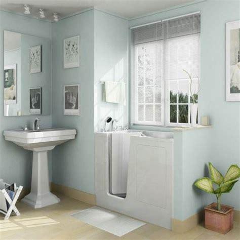 Bathroom : Small Bathroom Color Ideas On A Budget Cottage