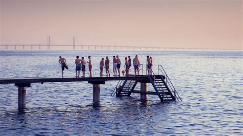 best swedish swedish summer the top 10 tips