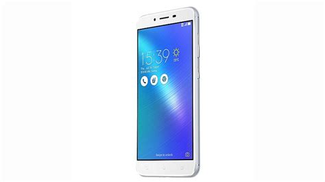 Asus Zenfone Max 5 5 Zc553kl Baby Skin Slim Matte Soft Touch asus unveils 5 5 inch zenfone 3 max zc553kl with 4100 mah battery in india