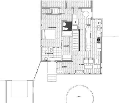 craftsman cottage floor plans craftsman cottage floor plans 28 images sprucebow