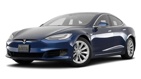 Lease a 2017 Tesla Model S 100D Automatic AWD in Canada   LeaseCosts Canada